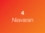 Pelak Branch 4 (Niavaran)