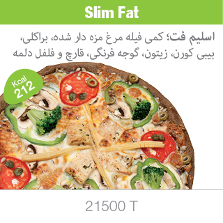 Slim Fat
